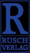 Rusch_Verlag